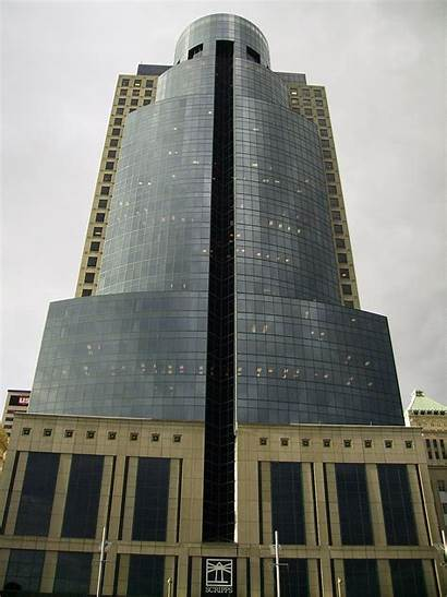 Scripps Center Building Wikipedia
