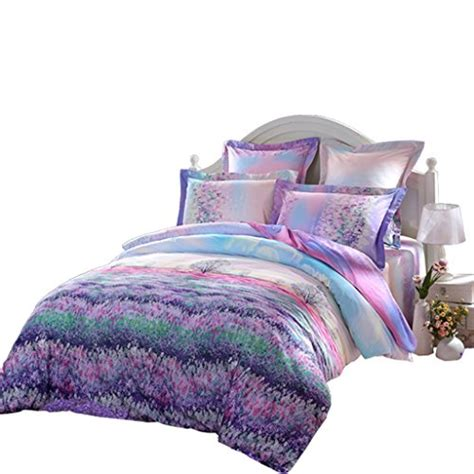 Cute Bed Sheets Amazoncom