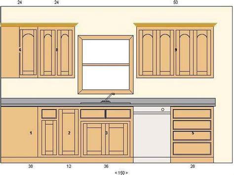 bathroom cabinet design tool kitchen kitchen cabinet layout tool guide kitchen