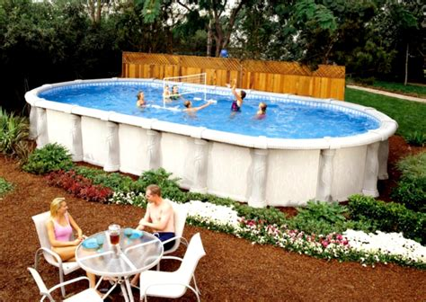 ground swimming pool installation companies