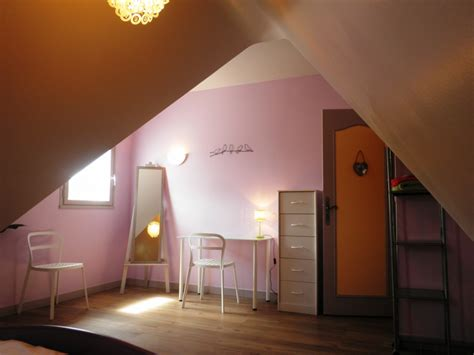 chambre hote erquy chambre d hote erquy chambre d hote erquy with