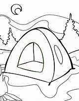 Coloring Tent Camp Space Disney Mcqueen Awesome Lighting Astronaut Gravity Outer Zero Doing Walk Khemah Popular Colornimbus Kite Playing sketch template