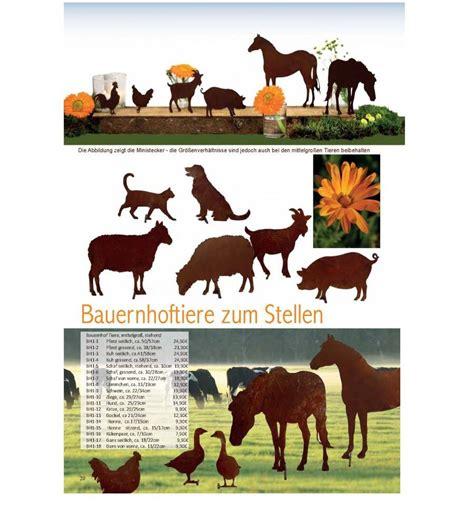 Gartendeko Katalog by Deko Katalog Kostenlos Bestellen Excellent Deko Kataloge