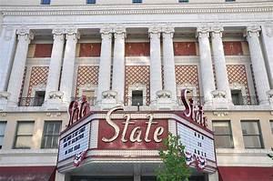 Indiana Movie Theatres | RoadsideArchitecture.com