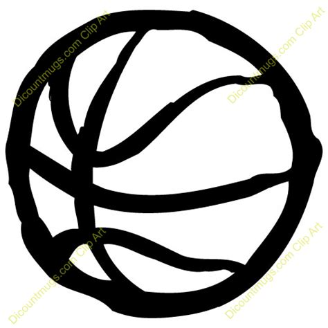 boys basketball clipart black and white basketball clip clipart panda free clipart images