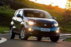 Fiat Mobi e Toro, i nuovi modelli che non arriveranno mai
