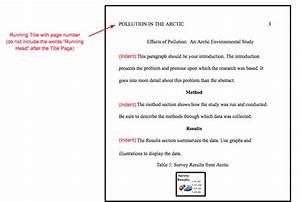 journal paper writing service gcse english creative writing help