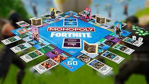 Diagram Of Monopoly Board