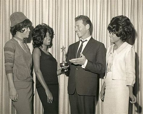 what s my line jean pierre aumont the supremes with jean pierre aumont 1964 dreamgirls