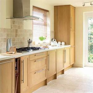 simple kitchen cabinets ideas smart home kitchen With simple design for kitchen cabinet