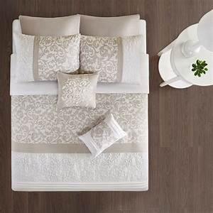 Ramsey, By, Fiveten, 510, Designs, Bedding