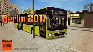 Messekalender Berlin 2017 : omsi 2 berlin 2017 youtube ~ Eleganceandgraceweddings.com Haus und Dekorationen