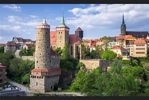 Meine Stadt Neumünster : meine stadt foto bild deutschland europe sachsen ~ A.2002-acura-tl-radio.info Haus und Dekorationen
