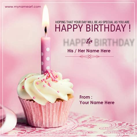 birthday cake  card  friends wishes greeting card