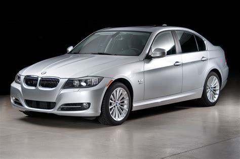 Get Great Prices On Used 2010 Bmw 335i Cars Ruelspotcom