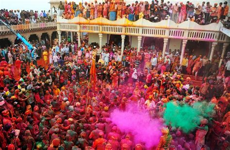 new year festival celebration special apparels for women clothing onl this thursday celebrate holi the original color run
