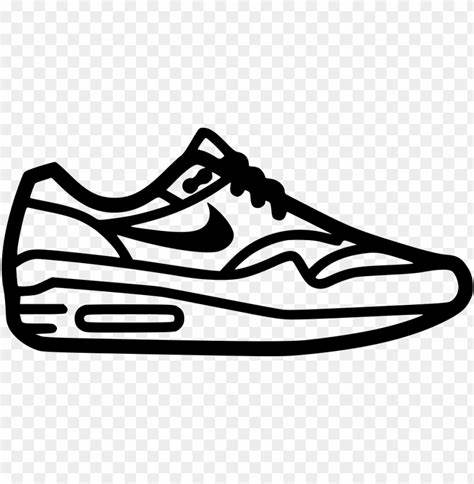Nike logo free vector we have about (68,294 files) free vector in ai, eps, cdr, svg vector illustration graphic art design format. Download ike airmax svg png icon free download - nike shoe ...