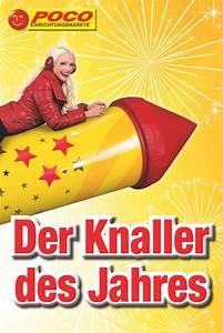 Poco Aktuelle Werbung : aktuelle poco einrichtungsmarkt angebote ~ A.2002-acura-tl-radio.info Haus und Dekorationen
