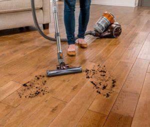 Bissell Hard Floor Expert Multi