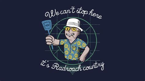 rad roach country full hd wallpaper  background image