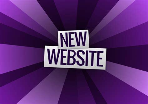 New Website  First Lutheran Community Church