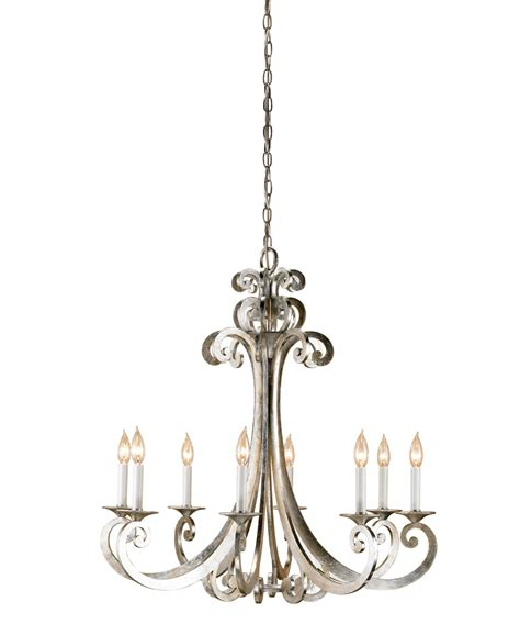 currey and company ls currey and company 9666 constellation 32 inch chandelier