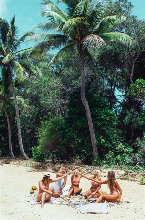 Things To Do In Douglas by 33 Things To Do In Douglas And Daintree You Ve