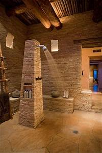 Cool, Shower, Designs, That, Will, Wake, Up, All, Of, Your, Senses