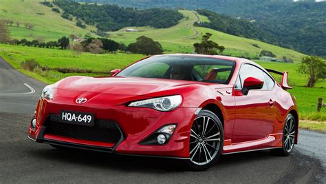 Toyota 86 Backgrounds by Toyota Gt 86 Wallpapers Images Photos Pictures Backgrounds