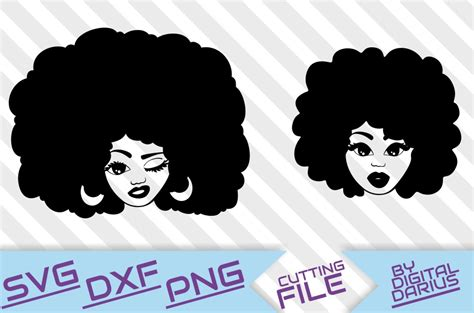This inspired design is in png format, 300 all designs are high quality images. 2x Black Woman svg, Melanin, Afro Girl svg, Black Girl Magic
