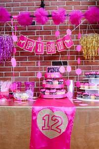 Best 25+ Victoria secret party ideas on Pinterest | Secret ...