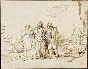 Emmaus Saint Priest : what are you talking about o clarim in english ~ Premium-room.com Idées de Décoration