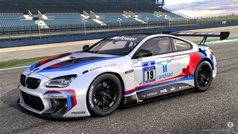 Pin By Winston Crawford On Bmw M2 Racing Ideas