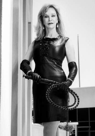 NEW: Three(four?)some special... - German Mistress Dieve, Houston