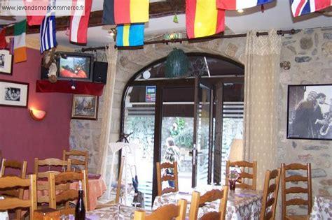 restaurant cadre exceptionnel 28 images repas entreprise dans un cadre exceptionnel au cœur
