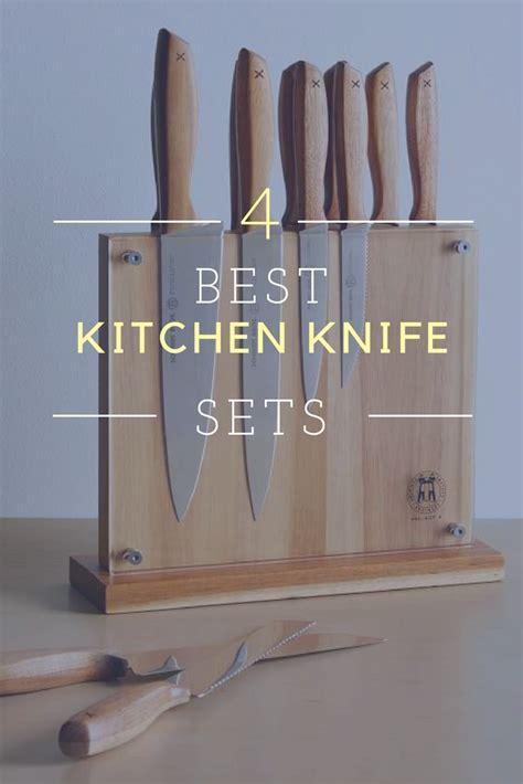 kitchen knife money knives sets