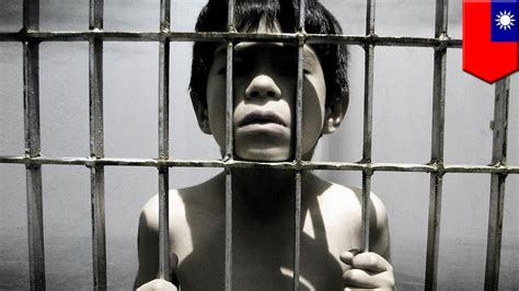 Abusive Parents Locked Boy In A Room For 12 Years As A