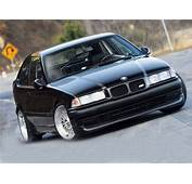 TopWorldAuto >> Photos Of BMW 318Ti  Photo Galleries