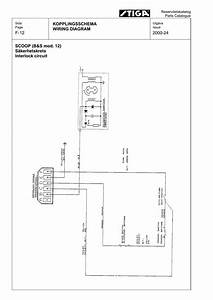 Volvo 360 Wiring Diagram