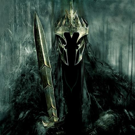 Ipad-wallpaper-witch-king-from-lord-of-the-rings