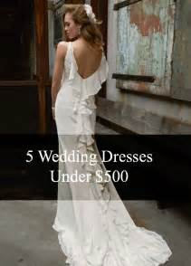 average cost of wedding dress average cost of wedding dresses wedding bells dresses
