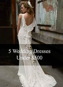 wedding dresses under 500 dollars wedding dresses asian With wedding dress under 500 dollars