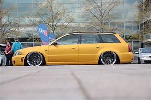 Audi A4 8k Airride : rs klinik rs klinik hannover ~ Jslefanu.com Haus und Dekorationen
