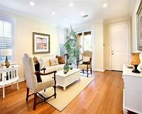 best interior paint colors Exterior Paint Colors That Sell Homes Furnitureteams.com