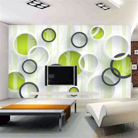 interior design ideas for kitchen color schemes awesome 3d decorative wall panels with led lights