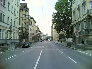 Parkett Stuttgart Tübinger Straße : hauptst tter stra e wikipedia ~ Michelbontemps.com Haus und Dekorationen
