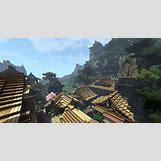 Minecraft Japanese Temple | 720 x 381 jpeg 84kB