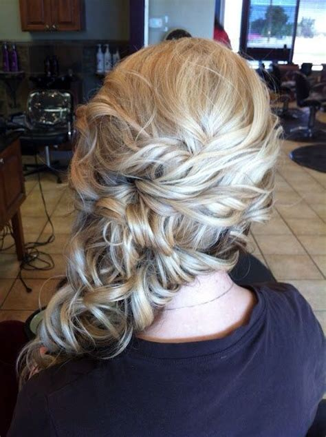 simple hair styles for best 25 wedding hairstyles side ideas on 8133