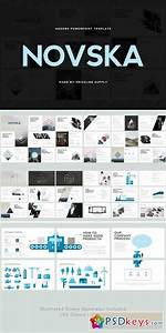 novska modern powerpoint template 564584 free download With powerpoint templates torrents