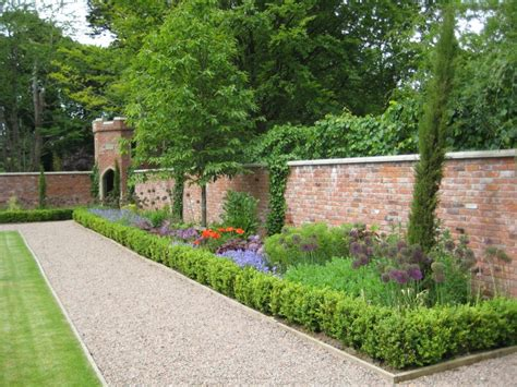 pictures of landscaped gardens professional private and commercial landscape gardening in belfast northern ireland